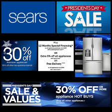 presidents day refrigerator sale. Unique Sale Sears Appliance Presidents Day Sale Parks Mall Arlington TX In Refrigerator