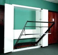 wall bed ikea murphy bed. Murphy Bed Ikea Cheap Wall Frames Best Mechanism Ideas On  Home Interiors