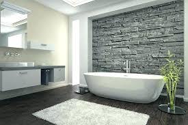 traditional shower designs. Contemporary Shower Bathrooms Bathroom Designs Traditional Design With Grey Wall Colour E