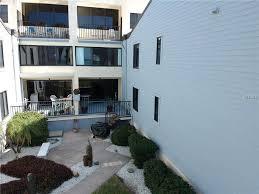 Homes For Rent Venice Beach Florida