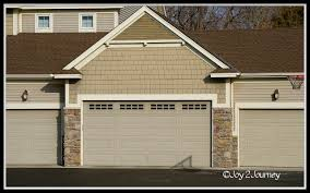Carriage garage doors diy Traditional Wood Carriage Garage Doors Diy And Buzzcomputersclub Carriage Garage Doors Diy And My Own Inexpensive Wood Garage