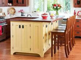 building kitchen islands awesome kitchen island ideas build movable kitchen island stock cabinets
