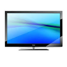 haier tv 32 inch price. haier le32h300 32 inches full hd led tv tv inch price