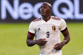 Il Belgio agli ottavi da primo, battuta la Finlandia 2-0 » LO_SPECIALE