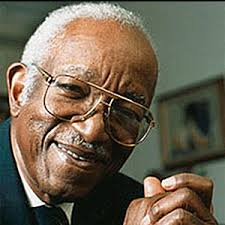 Orlando Patterson – Jamaica   Revue Noire