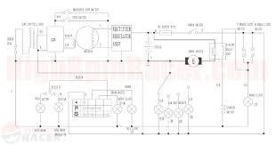 coolster atv wiring diagram wiring diagrams best coolster 110 atv wiring diagram trusted wiring diagram online chinese go kart wiring diagram coolster atv wiring diagram