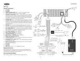 jensen vm9510 wiring diagram explore wiring diagram on the net • vm9510 wiring jensen mobile multimedia am fm dvd receiver vm9510 rh manualsdir com jensen vm9510 wiring harness diagram jensen car audio