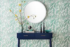 where to for gorgeous wallpapers and pro tips for applying it