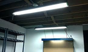 shop light fixtures home depot – 12b.info