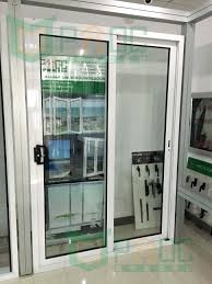 unbelievable double pane sliding glass door double pane glass cost per square foot replacement sliding door