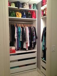 small custom closets for women. Full Size Of Furniture:wardrobe Closet Target Inspirational Diy Custom Storage Hacks For Small Large Closets Women O