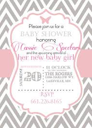 35 Best Baby Boy Shower Invite Ideas Images On Pinterest  Baby What Does Rsvp Mean On Baby Shower Invitations