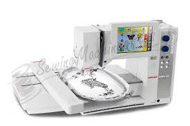 Artista 730E Sewing Quilting & Embroidery Machine & Bernina Artista 730E Sewing Quilting & Embroidery Machine Adamdwight.com