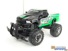 similiar rc ram keywords new bright rc dodge ram 1 15th scale truck