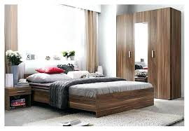current furniture trends. Current Bedroom Trends Latest Furniture Trend Modern .