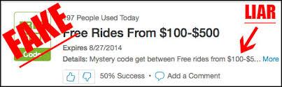 lyft promo code faq how to get the est lyft ride ridesharing driver