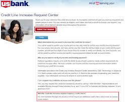 250 Bonus Club Carlson Points For Requesting Us Bank Credit