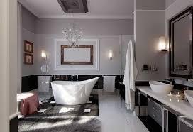 modern bathroom decorating ideas. Modern Bathroom Decorations Decorating Ideas A