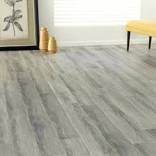 home decorators collection laminate flooring lamate floorg 55 home