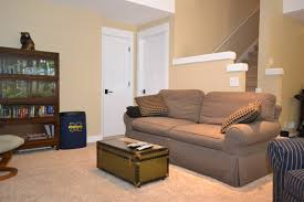 modest furniture ideas small. modest furniture ideas small basements and interior design cozy basement living space finishing also finished q