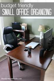 budget friendly home offices. These Budget Friendly Tips On Organizing Your Home Office For UNDER $250 Just Might Surprise You Offices Y