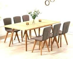 retro dining tables and chairs d8970 vine dining room chairs retro dining table retro oak extending dining table and chairs retro dining vine oak