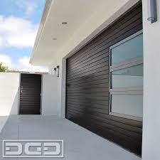 dynamic garage doorDynamic Garage Door  Profile  Disqus