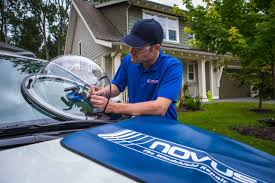 novus salutes the icbc s new windshield repair option newswire