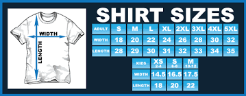 Aaa T Shirt Size Chart Details About Boris The Blade Snatch Movie T Shirt