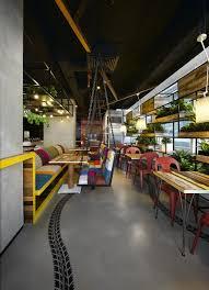 design pinterest stockholm google. Google Headquarters Tour 315 Best Style Office Images On Pinterest Design Pinterest Stockholm Google