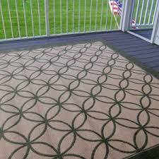 outdoor carpet for decks. Flooring Outdoor Carpets Rugs In Dubai. Fascinating Carpet For Decks