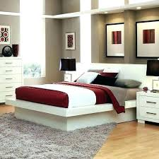 white bedroom furniture sets coaster white bedroom furniture coaster white bedroom furniture white platform bed view all from coaster furniture coaster
