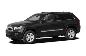 2019 Jeep Grand Cherokee Color Chart 2012 Jeep Grand Cherokee Specs Towing Capacity Payload