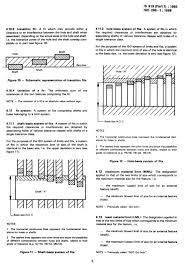 Iso 2768 Hole Tolerance Calculator Italianload