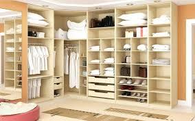 corner closet organizers full size of bedroom walk in closet organizer total closet organizer wardrobe shelving