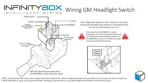 how to wire a hot rod diagram for hot rod wiring jpg wiring diagram How To Wire A Hot Rod Diagram how to wire a hot rod diagram with gm headlight switch wiring diagram jpg how to wire a hot rod turn signals diagram