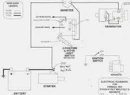 steiner mower wiring diagram wiring library Light Switch Wiring Diagram at Steiner Wiring Diagram