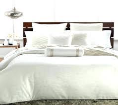 Bed Frames Bedding Wooden Wall Aqua Paint Bedroom With Queen Bed ...