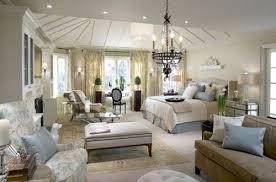 Divine Design Bedrooms
