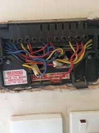 potterton ep 6002 controller replacement with 3rd gen nest help Potterton Ep6002 Wiring Diagram potterton ep 6002 controller replacement with 3rd gen nest help diynot forums Basic Electrical Wiring Diagrams