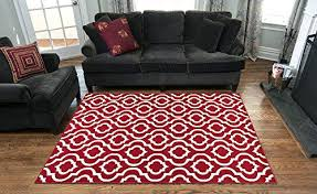 7 x 10 area rugs wonderful 7 x area rug intended for 7 x area rugs 7 x 10 area rugs