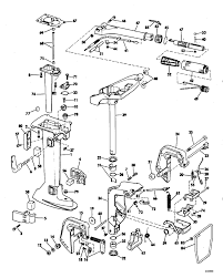 76 evinrude wiring diagram on 76 images free download wiring diagrams 1988 Evinrude Wiring Diagram 76 evinrude wiring diagram 2 johnson ignition switch wiring diagram 1977 evinrude wiring diagram johnson wiring diagram for 1988 evinrude 90 hp motor