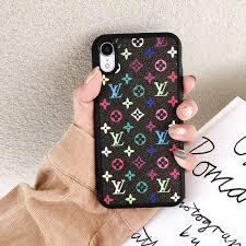 7 Plus Case Designer Amazon Com Iphone 8 Plus Case Iphone 7 Plus Case Vintage