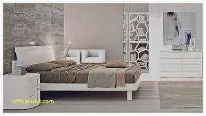 really cheap bedroom furniture. dresser sets for cheap unique bedroom with mattress really furniture o