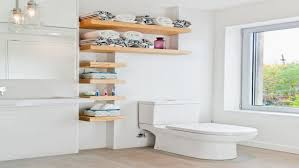 Bathroom Design:Awesome Bathroom Towel Decorating Ideas Towel Rack Ideas  For Small Bathrooms Towel Storage