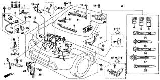 wiring diagram 2000 honda accord v6 wiring image ex wiring harness ex auto wiring diagram schematic on wiring diagram 2000 honda accord v6