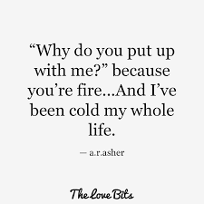 I Still Love You Quotes Delectable 48 Romantic Quotes to Say to Your Sweetheart TheLoveBits
