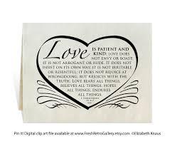 Marriage Invitation Quotes Luxury Wedding Card Program