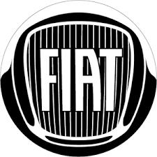 fiat logo vector. Delighful Fiat Fiat Logo Vector Inside Fiat O