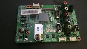 samsung tv model un32eh4003f. 1 of - samsung bn94-05848b main board model un32eh4003fxza sub bn96-25775a samsung tv model un32eh4003f r